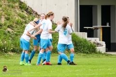 SVO-Aspach-Wildenau 3-0 (150 von 612)