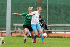 SVO-Aspach-Wildenau 3-0 (158 von 612)