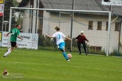 SVO-Aspach-Wildenau 3-0 (185 von 612)