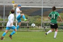 SVO-Aspach-Wildenau 3-0 (196 von 612)