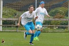 SVO-Aspach-Wildenau 3-0 (197 von 612)
