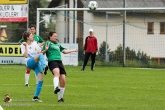SVO-Aspach-Wildenau 3-0 (217 von 612)