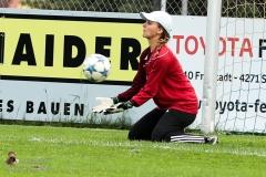 SVO-Aspach-Wildenau 3-0 (221 von 612)