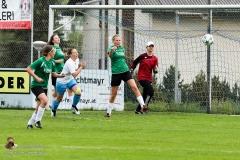 SVO-Aspach-Wildenau 3-0 (273 von 612)