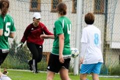 SVO-Aspach-Wildenau 3-0 (277 von 612)