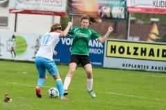SVO-Aspach-Wildenau 3-0 (301 von 612)