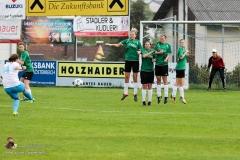 SVO-Aspach-Wildenau 3-0 (307 von 612)