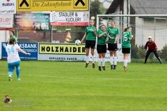 SVO-Aspach-Wildenau 3-0 (308 von 612)