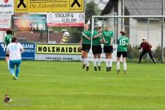 SVO-Aspach-Wildenau 3-0 (309 von 612)