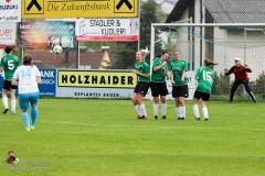 SVO-Aspach-Wildenau 3-0 (310 von 612)