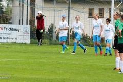 SVO-Aspach-Wildenau 3-0 (317 von 612)