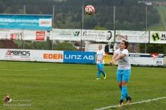 SVO-Aspach-Wildenau 3-0 (32 von 612)