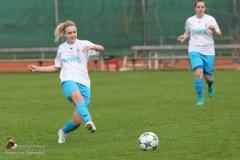 SVO-Aspach-Wildenau 3-0 (352 von 612)