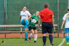 SVO-Aspach-Wildenau 3-0 (365 von 612)