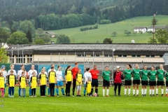 SVO-Aspach-Wildenau 3-0 (4 von 612)