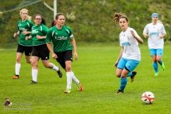 SVO-Aspach-Wildenau 3-0 (40 von 612)