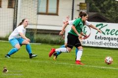 SVO-Aspach-Wildenau 3-0 (43 von 612)