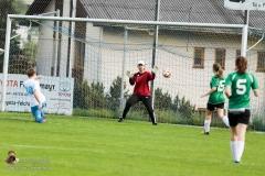 SVO-Aspach-Wildenau 3-0 (446 von 612)