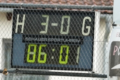 SVO-Aspach-Wildenau 3-0 (449 von 612)