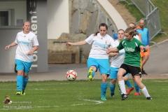 SVO-Aspach-Wildenau 3-0 (454 von 612)