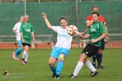 SVO-Aspach-Wildenau 3-0 (457 von 612)