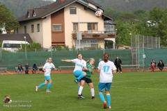 SVO-Aspach-Wildenau 3-0 (465 von 612)