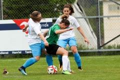 SVO-Aspach-Wildenau 3-0 (49 von 612)