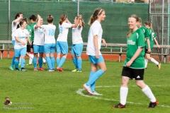 SVO-Aspach-Wildenau 3-0 (493 von 612)