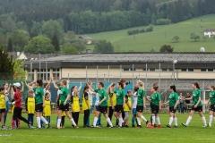 SVO-Aspach-Wildenau 3-0 (5 von 612)