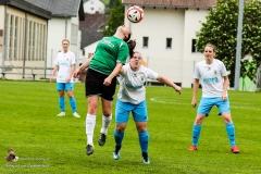 SVO-Aspach-Wildenau 3-0 (54 von 612)