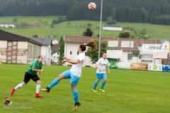 SVO-Aspach-Wildenau 3-0 (84 von 612)