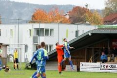 SVO-Bad Leonfeldden (48 von 271)