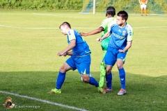 SVO-BWL 0-0 (19 von 84)