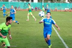 SVO-BWL 0-0 (51 von 84)