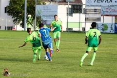 SVO-BWL 0-0 (75 von 84)