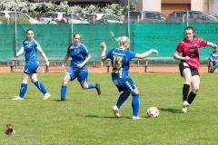 1b-Ottensheim 3-4 (11 von 287)