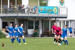 1b-Ottensheim 3-4 (110 von 287)