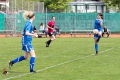 1b-Ottensheim 3-4 (129 von 287)