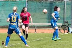 1b-Ottensheim 3-4 (141 von 287)