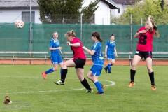 1b-Ottensheim 3-4 (197 von 287)
