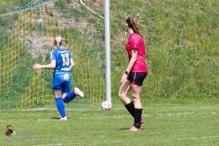 1b-Ottensheim 3-4 (28 von 287)
