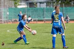 1b-Ottensheim 3-4 (33 von 287)