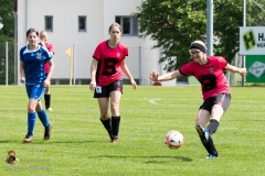 1b-Ottensheim 3-4 (37 von 287)