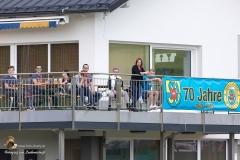 1b-Ottensheim 3-4 (62 von 287)