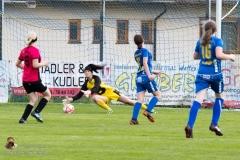 1b-Ottensheim 3-4 (66 von 287)