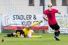 1b-Ottensheim 3-4 (69 von 287)