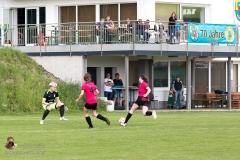 1b-Ottensheim 3-4 (87 von 287)