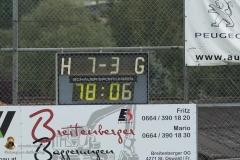 Damen-DorfSVO Damen (473 von 587)