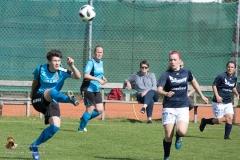 Damen SVO-Ottensheim 5-1 (111 von 563)