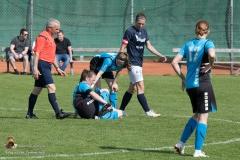 Damen SVO-Ottensheim 5-1 (113 von 563)
